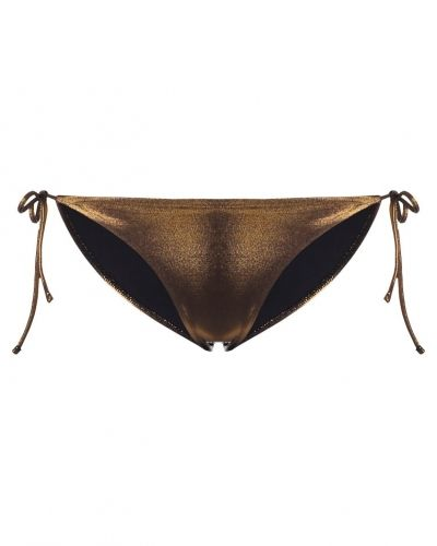 Bikininunderdel bronze Topshop bikinitrosa till tjejer.