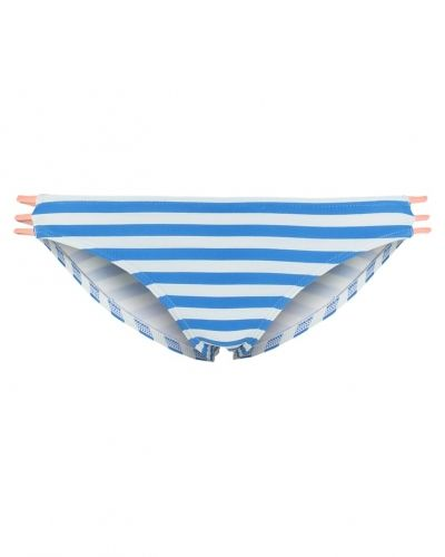 Bikininunderdel multi Topshop bikinitrosa till tjejer.