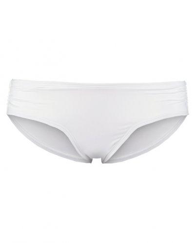 Till tjejer från MICHAEL Michael Kors, en bikinitrosa.