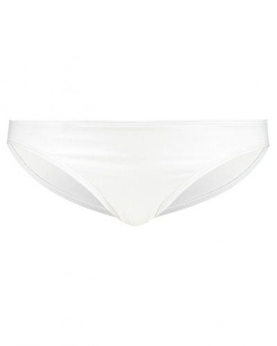 Bikinitrosa från MICHAEL Michael Kors till tjejer.