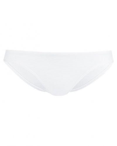 Bikininunderdel white Topshop bikinitrosa till tjejer.