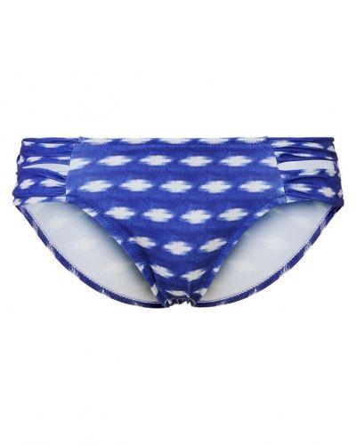 Till tjejer från watercult, en bikinitrosa.