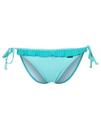 Bikinitrosor till Tjejer