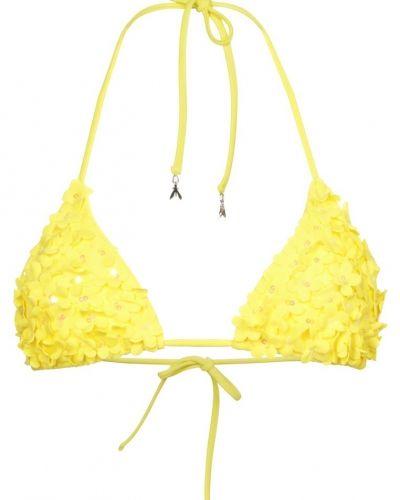 Patrizia Pepe bikini bh till tjejer.
