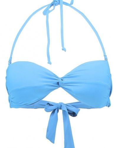 Till tjejer från Women Secret, en bikini bh.