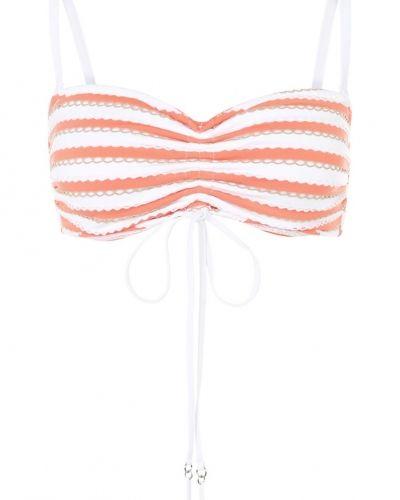 Till tjejer från Seafolly, en bikini bh.