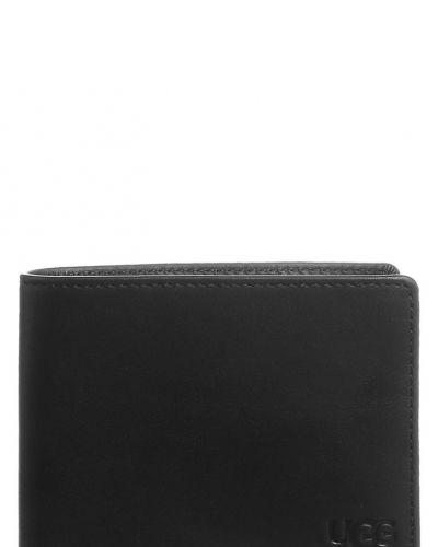 Billford plånbok - UGG Australia - Plånböcker