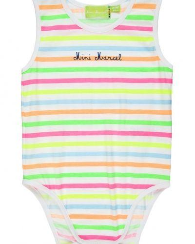 Babykläder till Barn