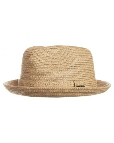 Bailey of Hollywood BILLY Hatt Beige från Bailey of Hollywood, Hattar