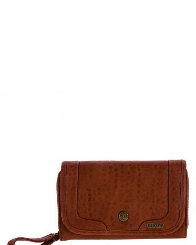 Roxy Birdyland plånbok. Väskorna håller hög kvalitet.