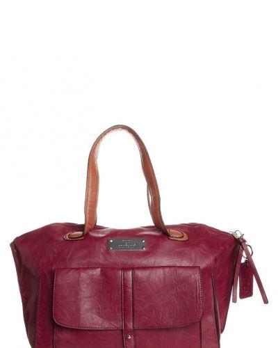 Blackbird handväska - Friis & Company - Handväskor