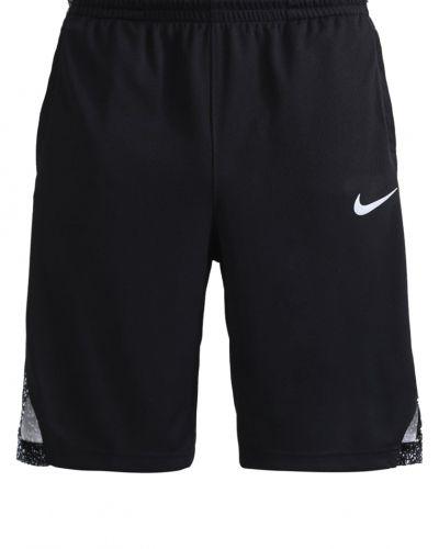 Nike Performance träningsshorts till dam.
