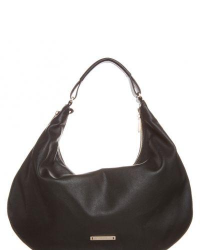 Esprit Blair handväska. Väskorna håller hög kvalitet.