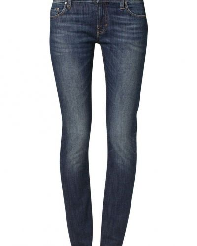 Tiger of Sweden BLAISE Jeans slim fit Tiger of Sweden slim fit jeans till dam.