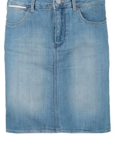Blake jeanskjol Wrangler jeanskjol till tjejer.
