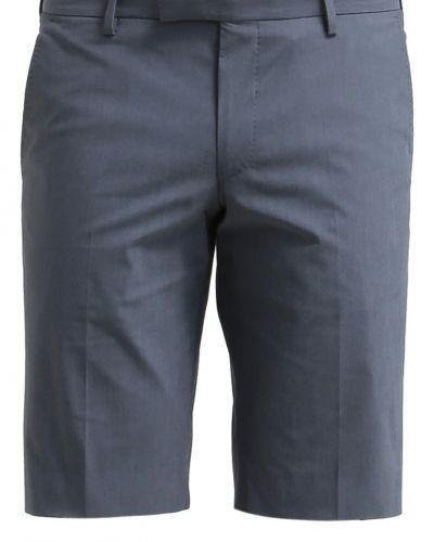 Shorts från Joop! till dam.