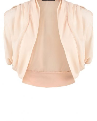 Blazer light pink Esprit Collection kavaj till dam.