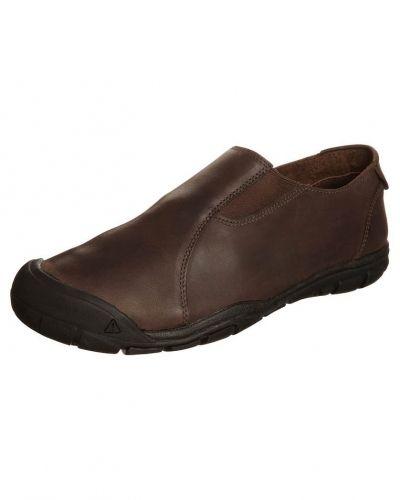 Keen BLEEKER Sneakers Keen sneakers till herr.