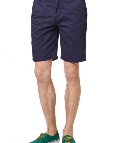 Blink shorts från Protest, Träningsshorts