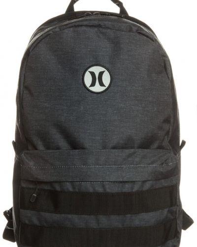 Hurley Block party ryggsäck. Väskorna håller hög kvalitet.