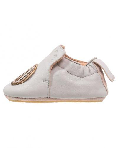 Lära-gå-sko från Easy Peasy till dam.