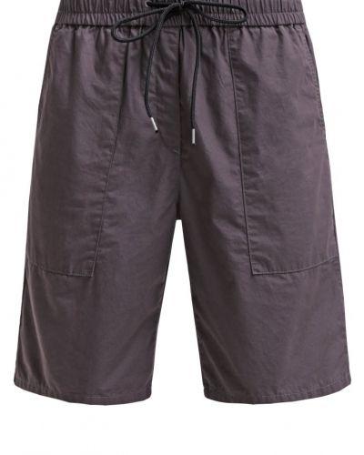 Board shorts clean coal GAP shorts till dam.