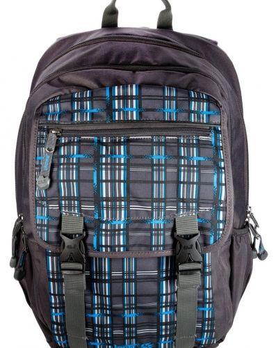 Jack Wolfskin Board walk 20 ryggsäck. Väskorna håller hög kvalitet.