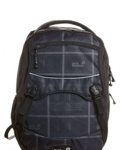 Board walk 26 ryggsäck - Jack Wolfskin - Ryggsäckar
