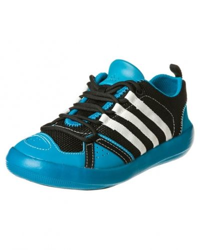adidas Performance Boat lace k. Traningsskor håller hög kvalitet.