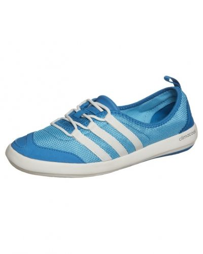 Boat sleek seglarskor - adidas Performance - Badskor