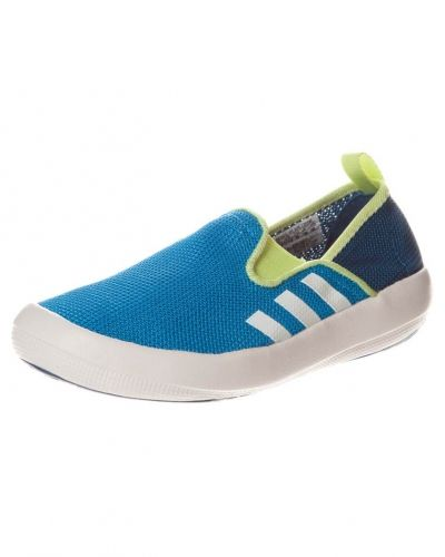 Boat slip on - adidas Performance - Badskor