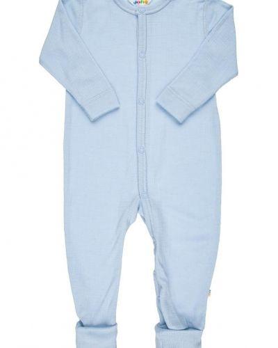 Body Joha pyjamas till barn.