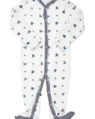 Ralph Lauren Childrenswear bodys till kille.