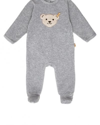 Steiff Collection Body steiff softgrey Steiff Collection bodys till barn.