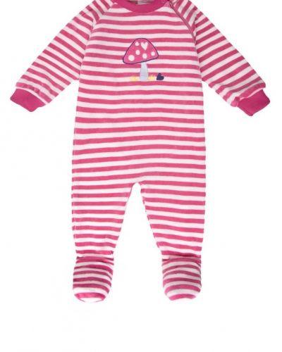 Till tjej från Sanetta, en rosa bodys.
