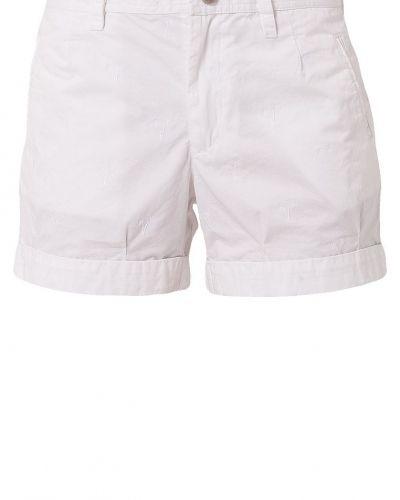 Bogner Fire + Ice TESSIE Shorts white från Bogner Fire + Ice
