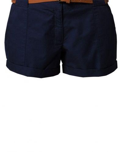Vero Moda Vero Moda BOLINE Shorts