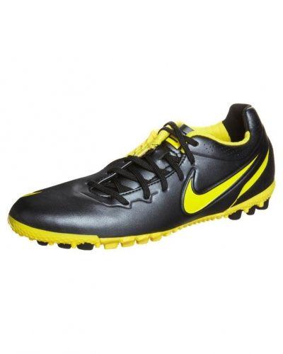 Nike Performance BOMBA FINALE Fotbollsskor universaldobbar Svart - Nike Performance - Universaldobbar