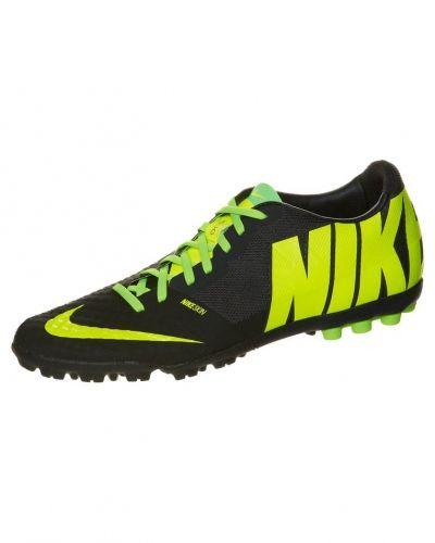Nike Performance BOMBA FINALE II Fotbollsskor universaldobbar Svart - Nike Performance - Universaldobbar