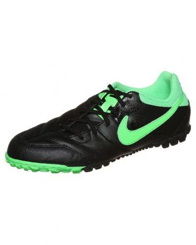 Nike Performance BOMBA Fotbollsskor universaldobbar Svart - Nike Performance - Universaldobbar