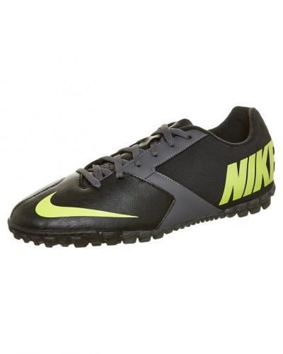 Bomba ii fotbollsskor - Nike Performance - Universaldobbar