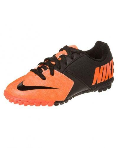 Nike Performance BOMBA II Fotbollsskor universaldobbar Orange - Nike Performance - Universaldobbar