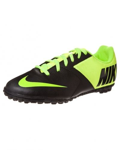 Nike Performance Nike Performance BOMBA II Fotbollsskor universaldobbar Svart. Fotbollsskorna håller hög kvalitet.