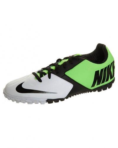 Bomba ii fotbollsskor från Nike Performance, Universaldobbar