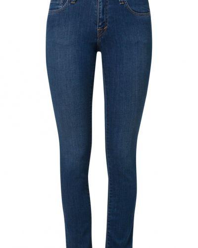 Edwin BONNIE Jeans slim fit Edwin jeans till dam.