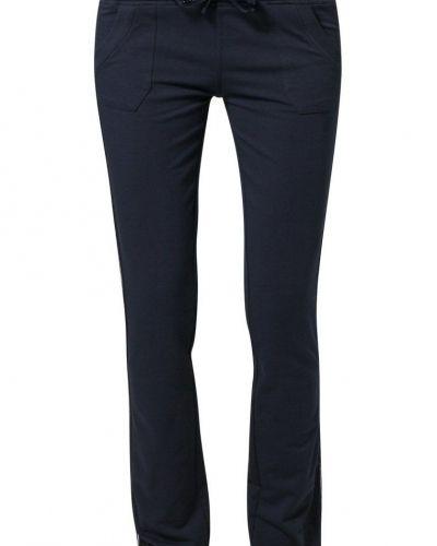 Blue Sportswear BONNIE Träningsbyxor Blått - Blue Sportswear - Träningsbyxor med långa ben