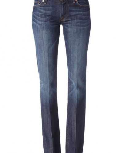 7 for all mankind BOOTCUT Jeans bootcut 7 for all mankind bootcut jeans till tjejer.