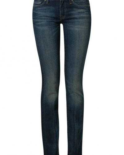 7 for all mankind 7 for all mankind BOOTCUT Jeans bootcut bluerock