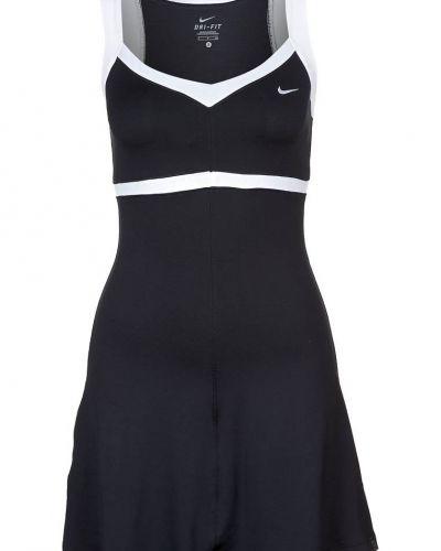Border sportklänning från Nike Performance, Sportklänningar