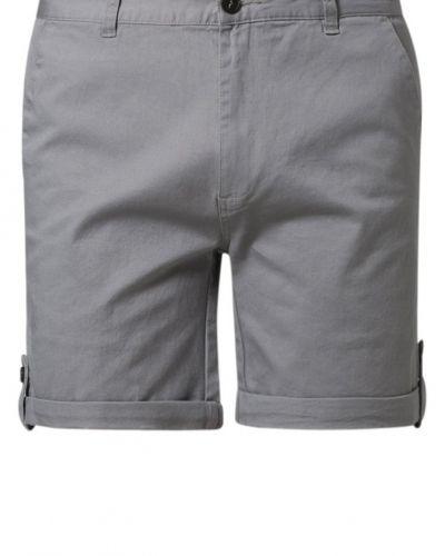 Mouli Mouli BORIAN Shorts